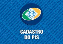 Cadastro PIS 2022