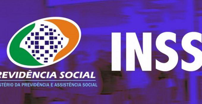 Calendário Pagamento INSS 2022