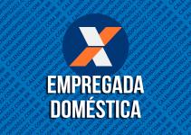Empregada Doméstica tem direito ao PIS 2022?