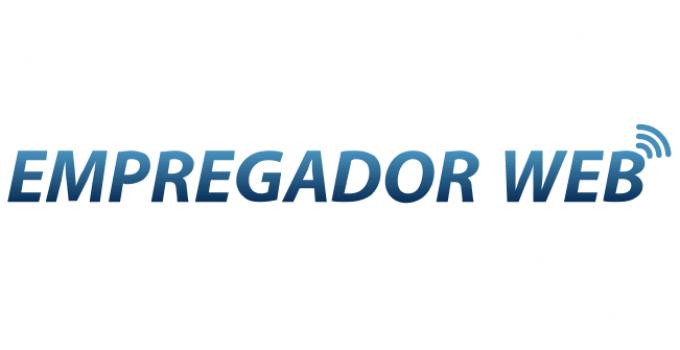 Empregador Web 2022